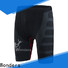 Wonders top selling mens sports leggings from China for promotion