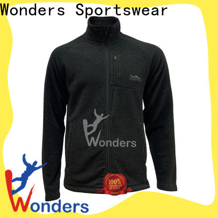 top lightweight fleece personalized for sale