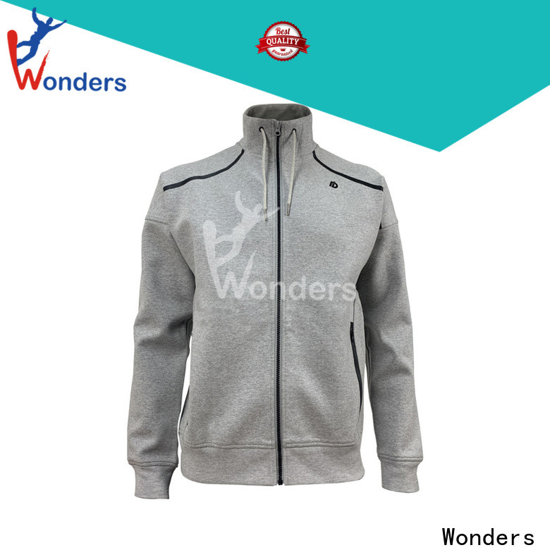 Wonders light softshell jacket inquire now for sports