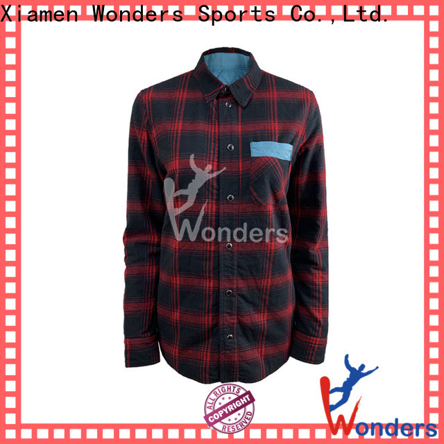 factory price short casual shirts inquire now to keep warming