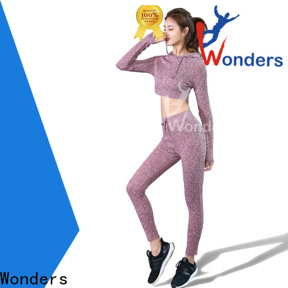 Wonders practical sport legging dames manufacturer bulk buy