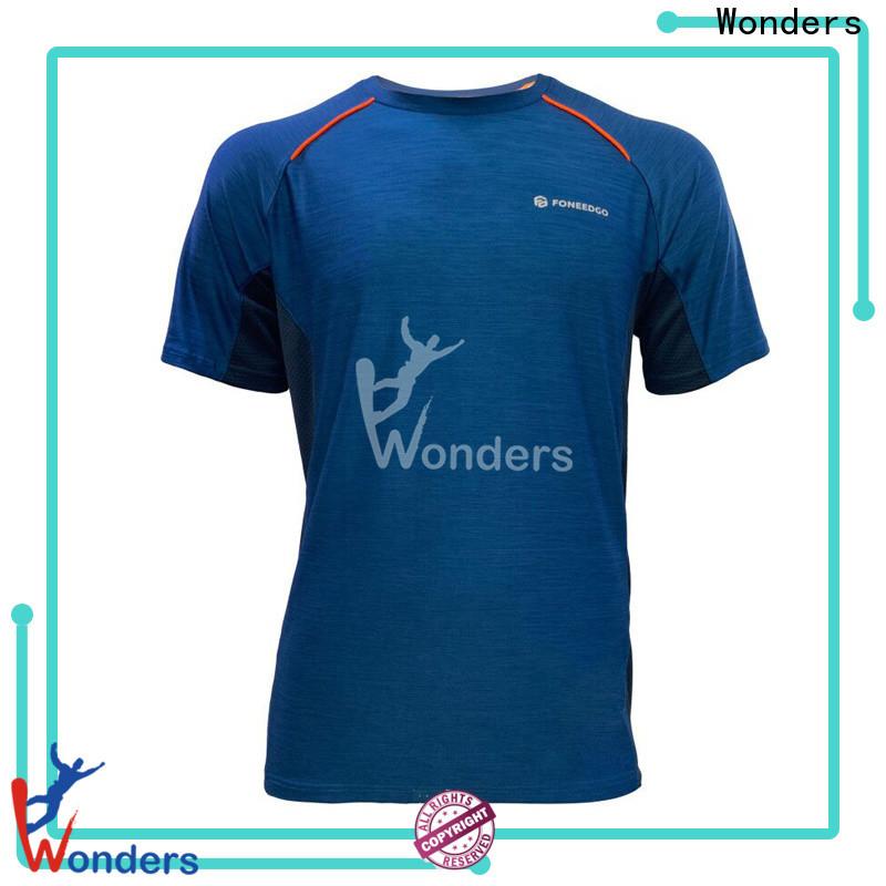 popular mens jogging shirts wholesale bulk buy