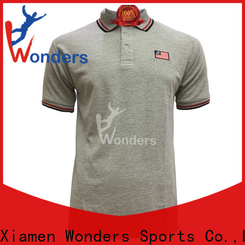 cheap polo tee shirts inquire now bulk production