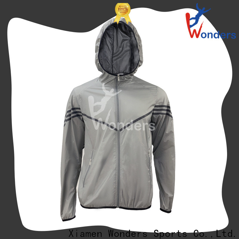 reliable jacket uv supply for sale