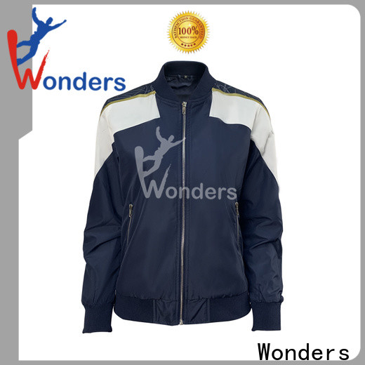 Wonders women's casual jackets directly sale for promotion