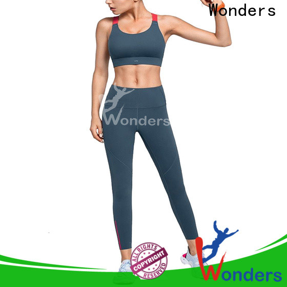 durable unique yoga clothes personalized for outdoor