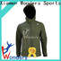 Wonders branded softshell jacket company for sale