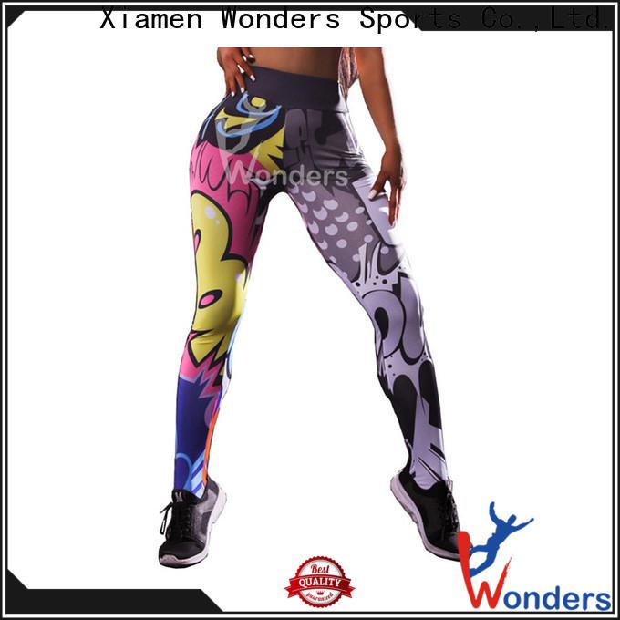Wonders compression tights women supplier bulk buy