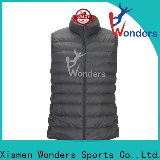 worldwide coloured vests mens best manufacturer for outdoor