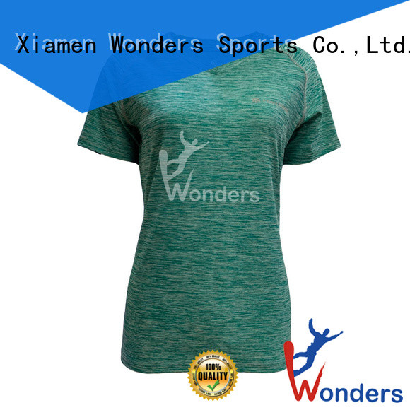 high quality running man t shirt suppliers to keep warming