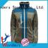 Wonders durable mens hybrid jacket manufacturer for promotion