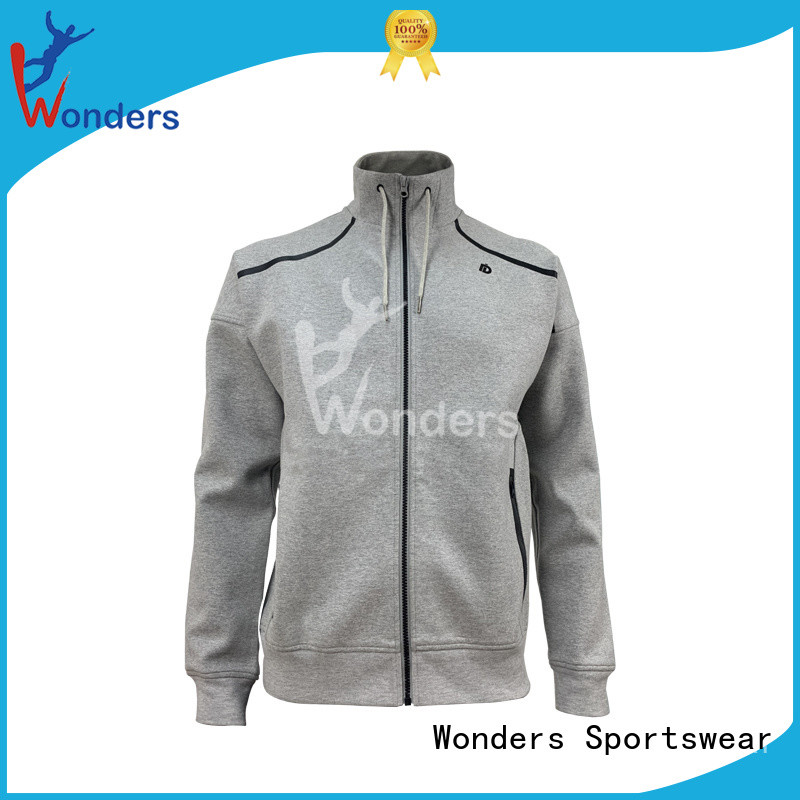 Wonders best value softshell jacket mens inquire now for winte