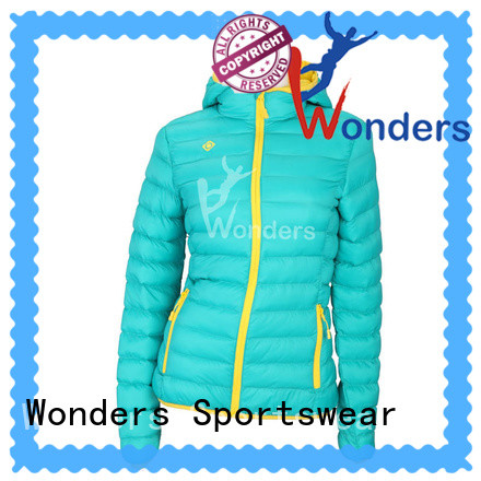 Wonders m and s padded jacket supplier bulk buy
