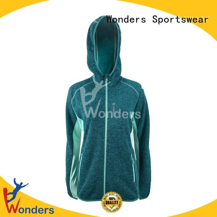 popular hybrid shell jacket wholesale for sports
