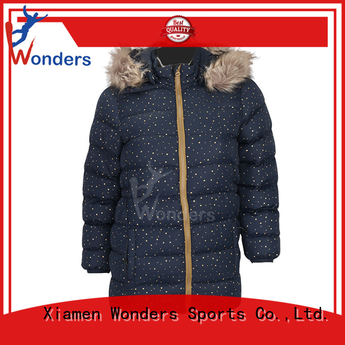 Wonders new m and s padded jacket inquire now for outdoor