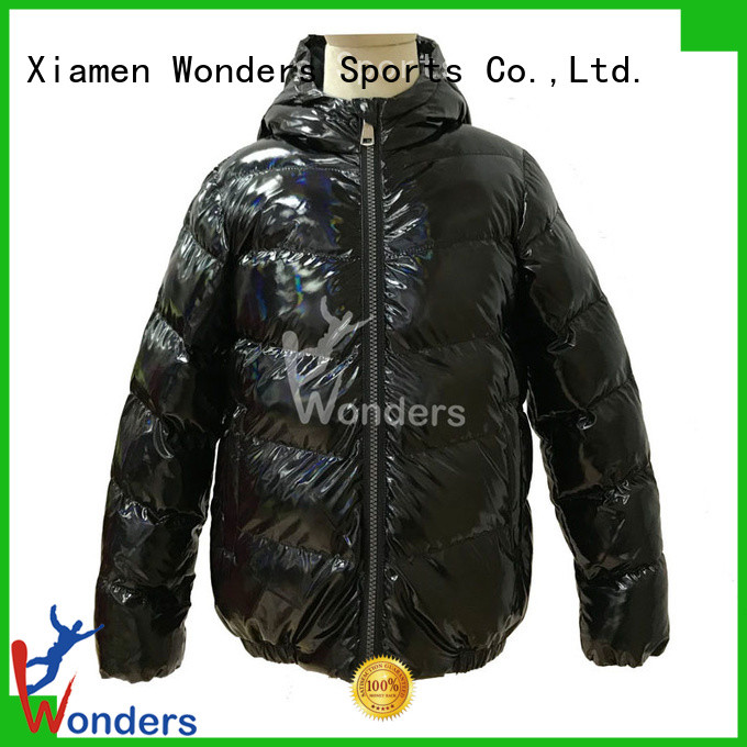 Wonders womens light padded jacket inquire now for sale