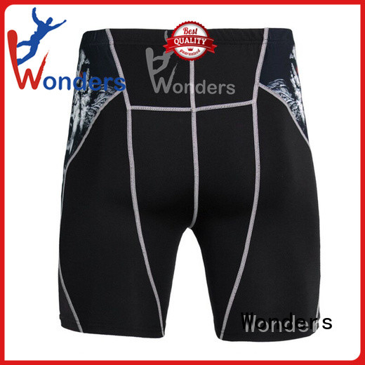 hot selling skins compression tights suppliers bulk buy