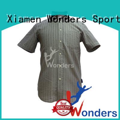 Wonders mens quality casual shirts