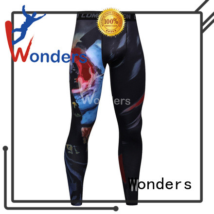 practical womens compression tights best manufacturer for winte