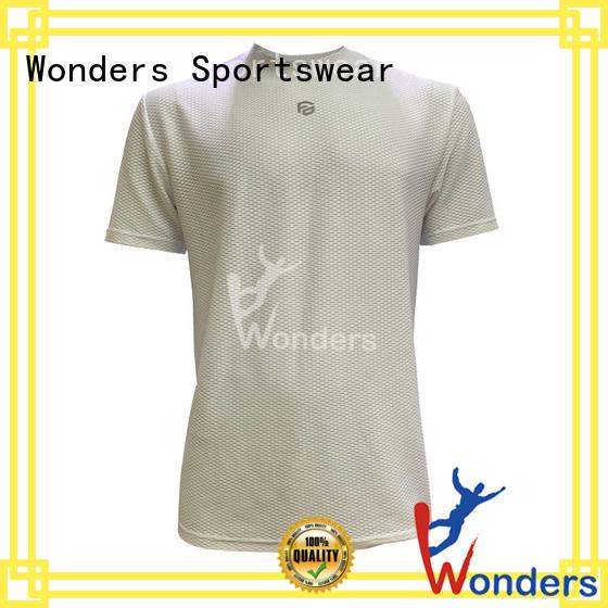 practical running shirts manufacturer bulk buy