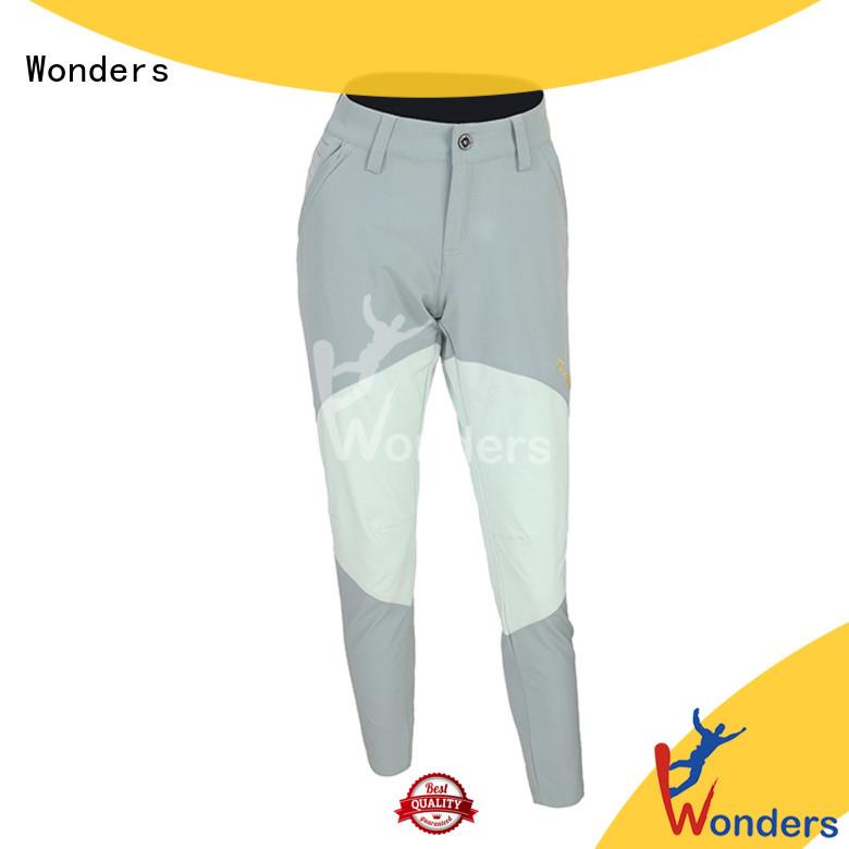 top good hiking pants with good price to keep warming