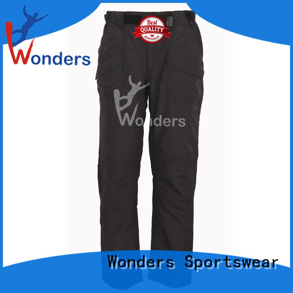 best price slim fit hiking pants inquire now for sale