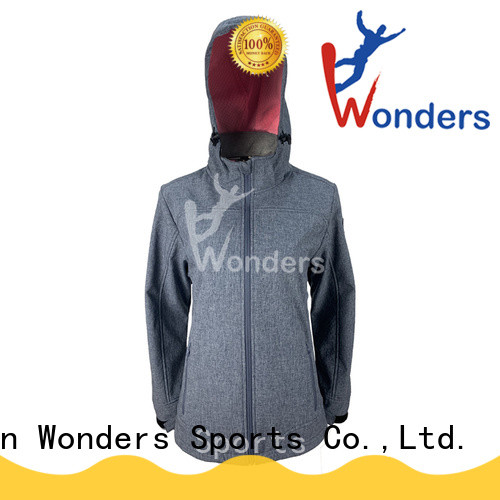practical soft shell sports jacket manufacturer bulk buy