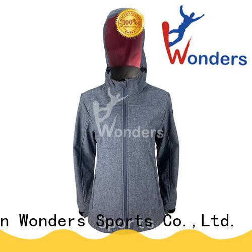 practical soft shell sports jacket manufacturer bulk buy
