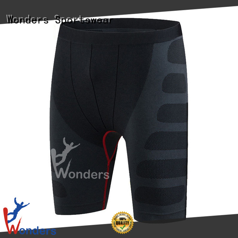 high-quality best compression tights inquire now bulk production