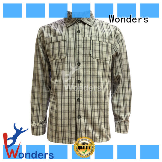 Wonders fancy casual shirts