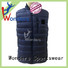 best value boys puffer vest inquire now for outdoor