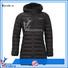 Wonders parka style jacket best supplier for sale