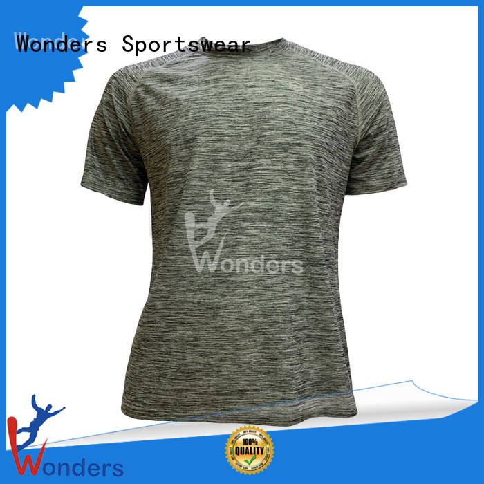 top selling running t shirt design with good price for sports