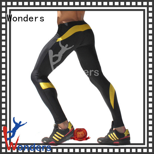 Wonders durable compression pants women directly sale for outdoor