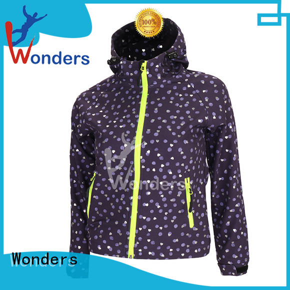 reliable best mens softshell jacket manufacturer for winte