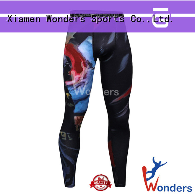 Wonders running compression shorts directly sale for outdoor