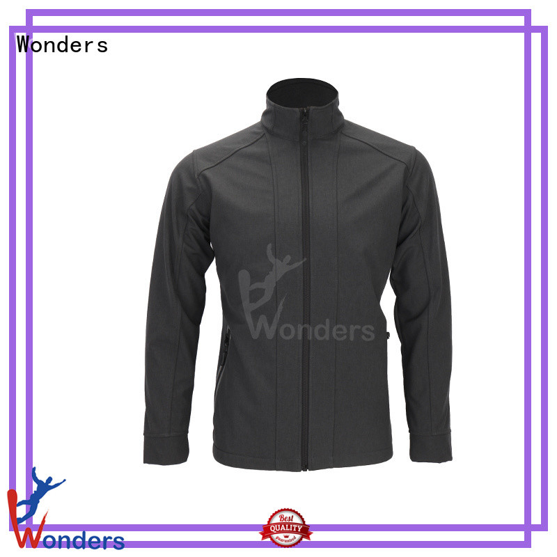 Wonders soft cell jacket with good price for sports