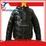 Wonders best womens padded jacket company for winte