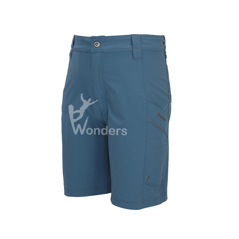 Wonders  Array image42